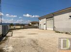 Location Local industriel 300m² Étoile-sur-Rhône (26800) - Photo 15