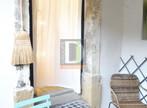 Vente Appartement 5 pièces 138m² Beauvallon (26800) - Photo 6