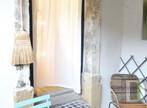 Vente Appartement 5 pièces 168m² Beauvallon (26800) - Photo 6