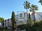 Vente Appartement 2 pièces 26m² La Londe-les-Maures (83250) - Photo 1