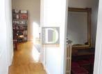 Vente Appartement 4 pièces 83m² Valence (26000) - Photo 3