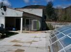 Vente Maison 5 pièces 154m² Saint-Georges-les-Bains (07800) - Photo 15