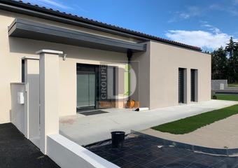 Vente Maison 5 pièces 105m² Montéléger (26760) - Photo 1