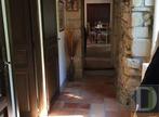 Vente Maison 6 pièces 178m² Montmeyran (26120) - Photo 20