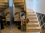 Vente Maison 8 pièces 226m² Beaumont-lès-Valence (26760) - Photo 12