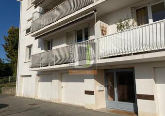 Location Appartement 4 pièces 75m² Étoile-sur-Rhône (26800) - Photo 1