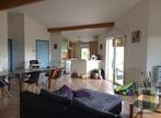 Location Appartement 3 pièces 79m² Étoile-sur-Rhône (26800) - Photo 3