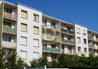 Vente Appartement 1 pièce 27m² Valence (26000) - Photo 1