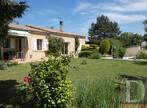 Vente Maison 5 pièces 135m² Portes-lès-Valence (26800) - Photo 1