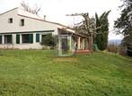Vente Maison 7 pièces 168m² Beaumont-lès-Valence (26760) - Photo 1