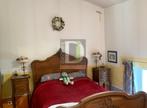 Vente Maison 8 pièces 226m² Beaumont-lès-Valence (26760) - Photo 22
