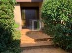 Vente Maison 5 pièces 100m² Beaumont-lès-Valence (26760) - Photo 17