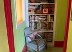 Vente Maison 8 pièces 226m² Beaumont-lès-Valence (26760) - Photo 25
