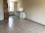Location Appartement 3 pièces 58m² Beaumont-lès-Valence (26760) - Photo 2