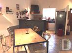 Location Maison 5 pièces 111m² Allex (26400) - Photo 3