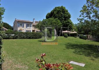 Vente Maison 6 pièces 260m² Upie (26120) - Photo 1