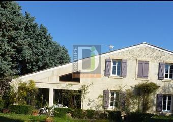 Vente Maison 218m² Eurre (26400) - Photo 1