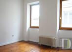 Vente Appartement 3 pièces 55m² Valence (26000) - Photo 2