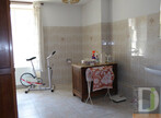 Vente Maison 6 pièces 141m² Allex (26400) - Photo 11
