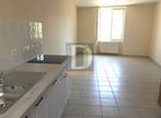Location Appartement 3 pièces 58m² Beaumont-lès-Valence (26760) - Photo 1