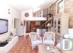 Vente Maison Loriol-sur-Drôme (26270) - Photo 14