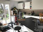 Location Maison 6 pièces 108m² Chabeuil (26120) - Photo 11
