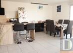 Vente Appartement 4 pièces 85m² Beaumont-lès-Valence (26760) - Photo 7