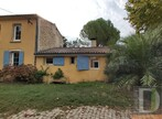 Vente Maison Loriol-sur-Drôme (26270) - Photo 12
