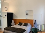 Vente Maison 8 pièces 200m² Chabeuil (26120) - Photo 8