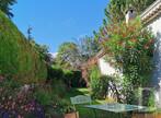 Vente Maison 5 pièces 130m² Étoile-sur-Rhône (26800) - Photo 4