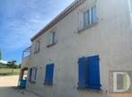 Vente Maison 7 pièces 169m² Divajeu (26400) - Photo 37
