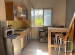 Vente Maison 7 pièces 169m² Divajeu (26400) - Photo 9