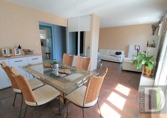 Vente Appartement 4 pièces 90m² Valence (26000) - Photo 1