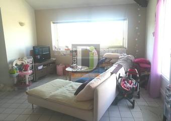 Location Appartement 3 pièces 71m² Étoile-sur-Rhône (26800) - Photo 1