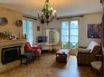 Vente Maison 5 pièces 100m² Beaumont-lès-Valence (26760) - Photo 2