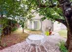 Vente Maison 5 pièces 118m² Beaumont-lès-Valence (26760) - Photo 13