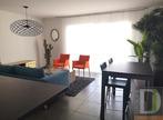 Location Appartement 3 pièces 73m² Valence (26000) - Photo 9