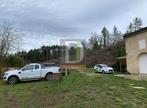 Vente Maison 7 pièces 164m² Grane (26400) - Photo 15