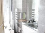 Vente Maison 4 pièces 85m² Portes-lès-Valence (26800) - Photo 4