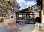 Vente Maison 8 pièces 200m² Chabeuil (26120) - Photo 6