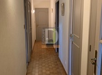 Vente Maison 5 pièces 100m² Beaumont-lès-Valence (26760) - Photo 10