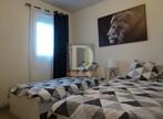 Vente Appartement 3 pièces 54m² Montélimar (26200) - Photo 3