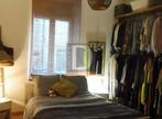 Vente Appartement 5 pièces 138m² Beauvallon (26800) - Photo 8