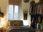 Vente Appartement 5 pièces 168m² Beauvallon (26800) - Photo 8