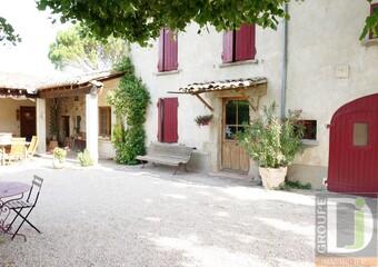 Vente Maison 6 pièces 136m² Montmeyran (26120) - Photo 1