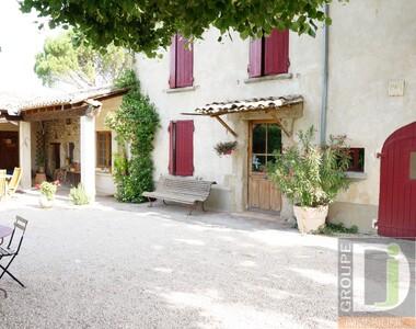 Vente Maison 6 pièces 136m² Montmeyran (26120) - photo