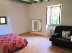Vente Maison 4 pièces 155m² Upie (26120) - Photo 9