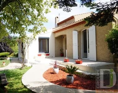 Vente Maison 5 pièces 113m² Beaumont-lès-Valence (26760) - photo