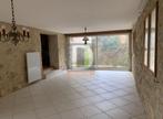 Vente Maison 7 pièces 164m² Grane (26400) - Photo 8