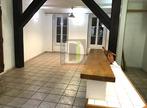 Location Maison 6 pièces 143m² Étoile-sur-Rhône (26800) - Photo 2